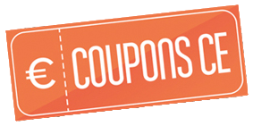 Coupons CSE